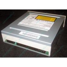 CDRW Sony CRX230EE IDE White (Дмитров)