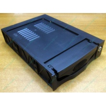 Mobile Rack IDE ViPower SuperRACK (black) internal (Дмитров)