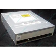 CDRW Toshiba Samsung TS-H292A IDE white (Дмитров)