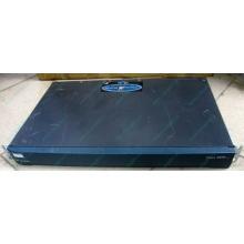 Маршрутизатор Cisco 2610 XM (800-20044-01) в Дмитрове, роутер Cisco 2610XM (Дмитров)