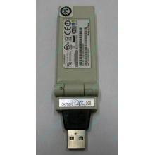 WiFi сетевая карта 3COM 3CRUSB20075 WL-555 внешняя (USB) - Дмитров