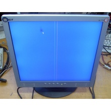 "Монитор 17"" TFT Acer AL1714 (Дмитров)"