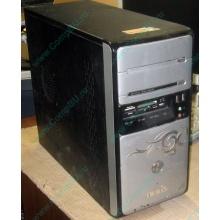 Системный блок AMD Athlon 64 X2 5000+ (2x2.6GHz) /2048Mb DDR2 /320Gb /DVDRW /CR /LAN /ATX 300W (Дмитров)