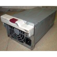 Блок питания Compaq 144596-001 ESP108 DPS-450CB-1 (Дмитров)