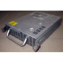 Серверный блок питания DPS-400EB RPS-800 A (Дмитров)