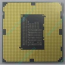 Процессор Intel Celeron G530 (2x2.4GHz /L3 2048kb) SR05H s.1155 (Дмитров)