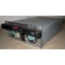 Блок питания HP 216068-002 ESP115 PS-5551-2 (Дмитров)