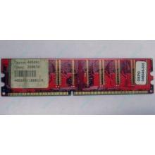 Серверная память 256Mb DDR ECC Kingmax pc3200 400MHz в Дмитрове, память для сервера 256 Mb DDR1 ECC Kingmax pc-3200 400 MHz (Дмитров)