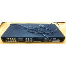 DVD-плеер LG Karaoke System DKS-7600Q Б/У в Дмитрове, LG DKS-7600 БУ (Дмитров)