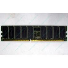 Серверная память 1Gb DDR Kingston в Дмитрове, 1024Mb DDR1 ECC pc-2700 CL 2.5 Kingston (Дмитров)