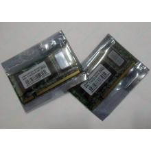 Модуль памяти для ноутбуков 256MB DDR Transcend SODIMM DDR266 (PC2100) в Дмитрове, CL2.5 в Дмитрове, 200-pin (Дмитров)