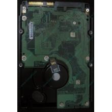 HP 454228-001 146Gb 15k SAS HDD (Дмитров)