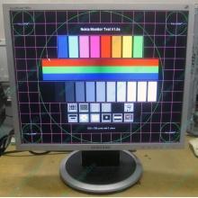"""Монитор с дефектом 19"""" TFT Samsung SyncMaster 940bf (Дмитров)"""