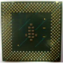 Celeron 1000A в Дмитрове, процессор Intel Celeron 1000 A SL5ZF (1GHz /256kb /100MHz /1.475V) s.370 (Дмитров)