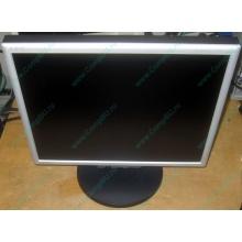 "Монитор 17"" ЖК Nec MultiSync LCD1770NX (Дмитров)"