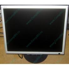"""Монитор 17"""" TFT Nec MultiSync LCD1770NX (Дмитров)"""