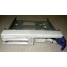 Салазки RID014020 для SCSI HDD (Дмитров)