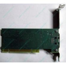 Сетевая карта 3COM 3C905CX-TX-M PCI (Дмитров)