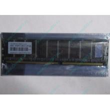 1G DDR266 Transcend 2.5-3-3 (Дмитров)