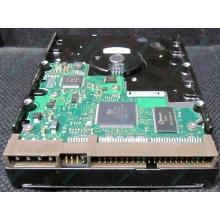 Жесткий диск 40Gb Seagate Barracuda 7200.7 ST340014A IDE (Дмитров)