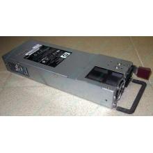 Блок питания HP 367658-501 HSTNS-PL07 (Дмитров)
