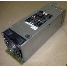 Блок питания HP 264166-001 ESP127 PS-5501-1C 500W (Дмитров)