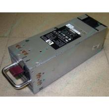 Блок питания HP 345875-001 HSTNS-PL01 PS-3701-1 725W (Дмитров)