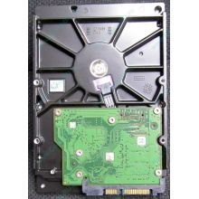 Б/У жёсткий диск 500Gb Seagate Barracuda LP ST3500412AS 5900 rpm SATA (Дмитров)