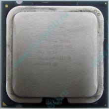 Процессор Б/У Intel Core 2 Duo E8400 (2x3.0GHz /6Mb /1333MHz) SLB9J socket 775 (Дмитров)