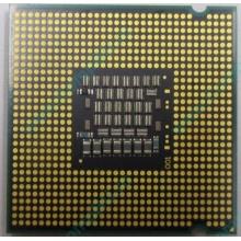 Процессор Intel Core 2 Duo E6550 (2x2.33GHz /4Mb /1333MHz) SLA9X socket 775 (Дмитров)
