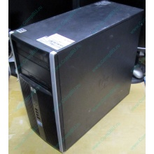 Компьютер HP Compaq 6000 MT (Intel Core 2 Duo E7500 (2x2.93GHz) /4Gb DDR3 /320Gb /ATX 320W /WINDOWS 7 PRO) - Дмитров