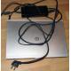 "Ноутбук HP EliteBook 8470P B6Q22EA (Intel Core i7-3520M 2.9Ghz /8Gb /500Gb /Radeon 7570 /15.6"" TFT 1600x900) в Дмитрове, купить HP 8470P  (Дмитров)"