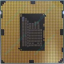Процессор Intel Celeron G540 (2x2.5GHz /L3 2048kb) SR05J s.1155 (Дмитров)