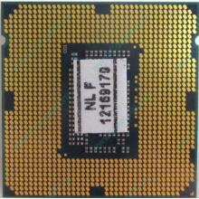 Процессор Intel Pentium G2020 (2x2.9GHz /L3 3072kb) SR10H s.1155 (Дмитров)