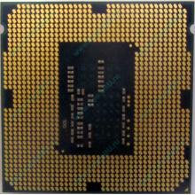 Процессор Intel Celeron G1820 (2x2.7GHz /L3 2048kb) SR1CN s.1150 (Дмитров)