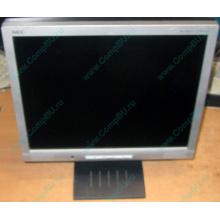 "Монитор 17"" ЖК Nec AccuSync LCD 72XM (Дмитров)"