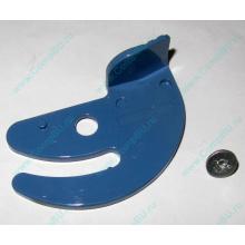 Синяя защелка HP 344487-001 socket 604 (Дмитров)