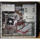 Intel Core i3-2120 /Intel CF-G6-MX /4Gb DDR3 /160Gb Maxtor STM160815AS /ATX 350W Power MAn IP-P350AJ2-0 (Дмитров)