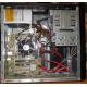 Компьютер Intel Core i3-2120 /Pegatron IPMSB /4Gb DDR3 /320Gb /ATX 300W (Дмитров)