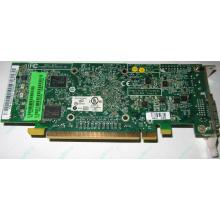 Видеокарта Dell ATI-102-B17002(B) зелёная 256Mb ATI HD 2400 PCI-E (Дмитров)