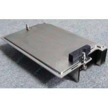Радиатор HP 607119-001 602500-001 для DL165 G7 (Дмитров)