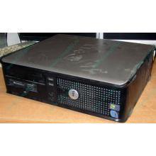 Компьютер Dell Optiplex 755 SFF (Intel Core 2 Duo E6550 (2x2.33GHz) /2Gb /160Gb /ATX 280W Desktop) - Дмитров