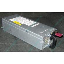 Блок питания 800W HP 379123-001 403781-001 380622-001 399771-001 DPS-800GB A HSTNS-PD05 (Дмитров)