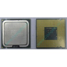 Процессор Intel Pentium-4 541 (3.2GHz /1Mb /800MHz /HT) SL8U4 s.775 (Дмитров)