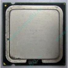 Процессор Intel Celeron 430 (1.8GHz /512kb /800MHz) SL9XN s.775 (Дмитров)