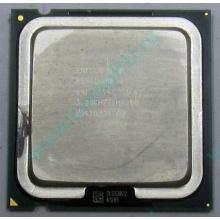 Процессор Intel Pentium-4 641 (3.2GHz /2Mb /800MHz /HT) SL94X s.775 (Дмитров)