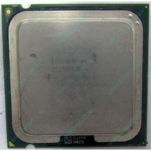 Процессор Intel Celeron D 351 (3.06GHz /256kb /533MHz) SL9BS s.775 (Дмитров)