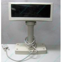Нерабочий VFD customer display 20x2 (COM) - Дмитров