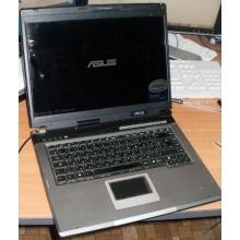 "Ноутбук Asus A6 (CPU неизвестен /no RAM! /no HDD! /15.4"" TFT 1280x800) - Дмитров"